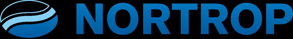 NORTROP — FORWARDING COMPANY